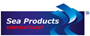 Sea Products International